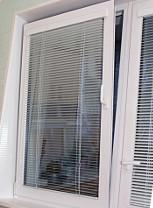 Металлопластиковые окна в Ростове на Дону (фото3)