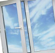 Металлопластиковые окна и двери в Ростове на Дону (фото3)