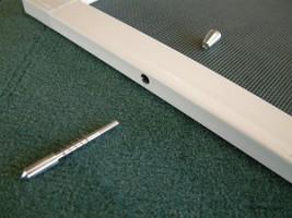 Изготовление москитных сеток (фото2)