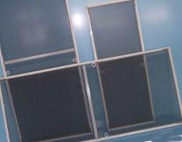 Москитные сетки на окна (изображение4)