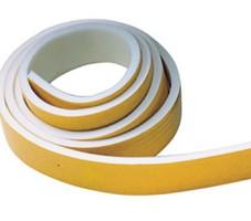 Уплотнитель для металлопластиковых окон (иллюстрация4)