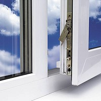 Ремонт металлопластиковых окон (картинка)